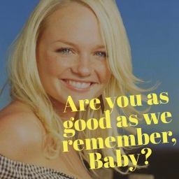 """Are you as good as I remember, Baby?"" Looking back at Emma Bunton's greatest solo moments"